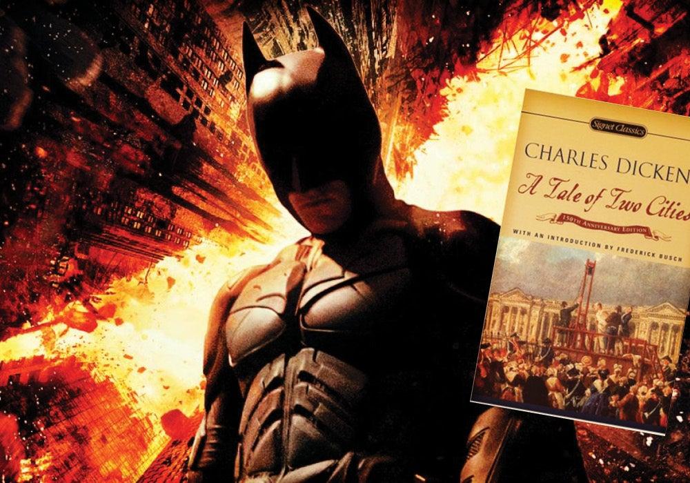www.tbs.com | freebooks.com