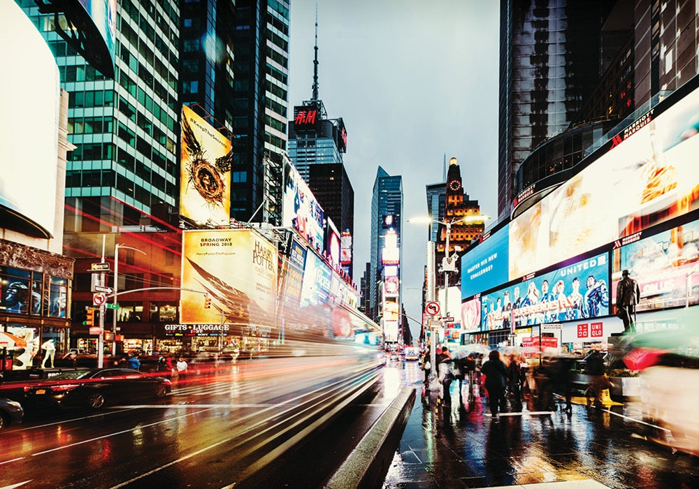 Using These Words Will Make You Sound Like You're From New York
