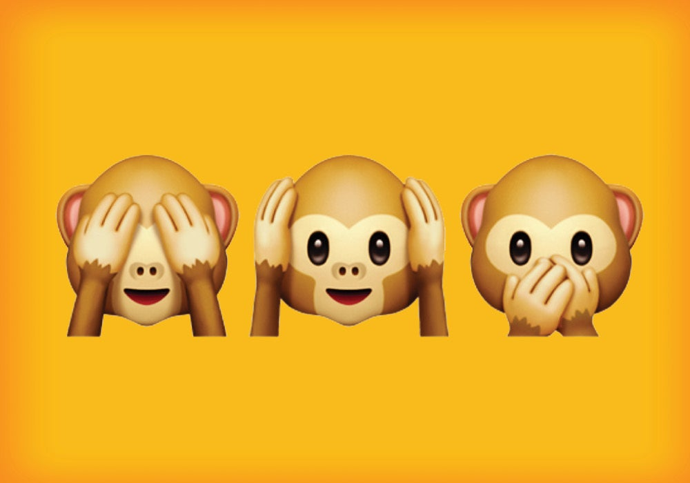 The Double Meanings For These Innocent Animal Emoji - Everything After Z by Dictionary.com