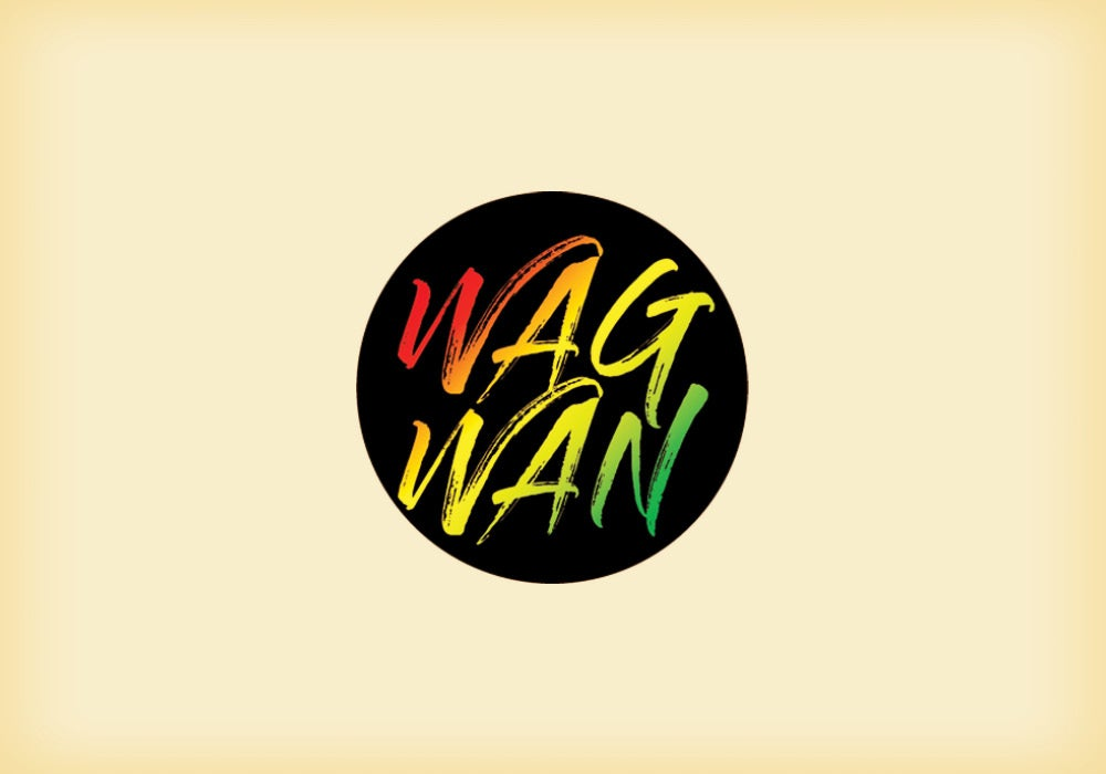 www.mixcloud.com/WagwanIRL