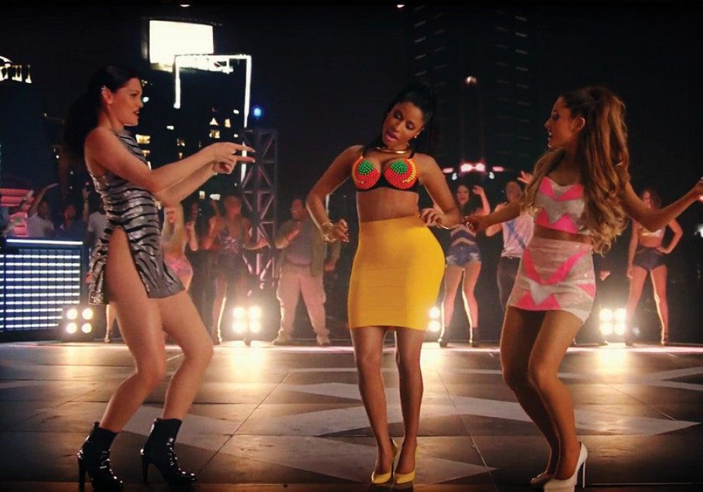 http://www.musicvideosins.com