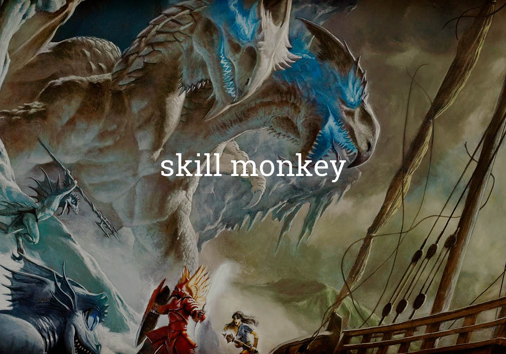 https://outschool.com/classes/dungeons-and-dragons-a-fun-adventure-wAUe5sTq