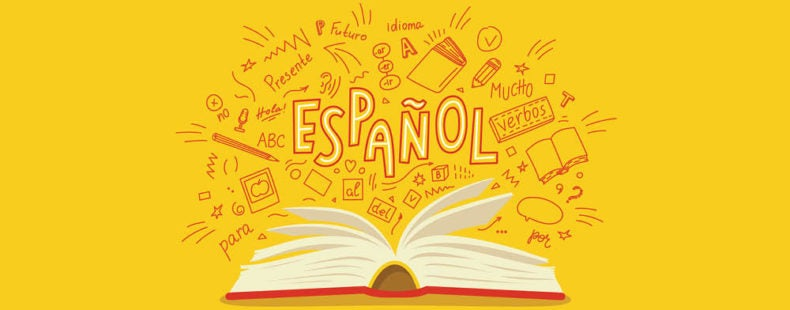 Spanish Expressions You May Have Overheard In Casual Conversations -  Dictionary.com
