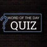 Lie Synonyms, Lie Antonyms | Thesaurus com
