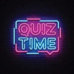 Test The Perfection Of Your Intellection With This Week's Quiz!
