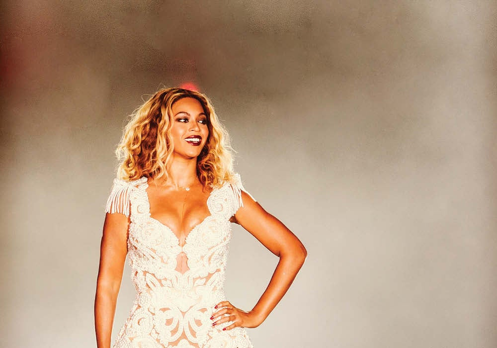 A Bey C Learn The Lingo Of Beyonce Dictionary Com