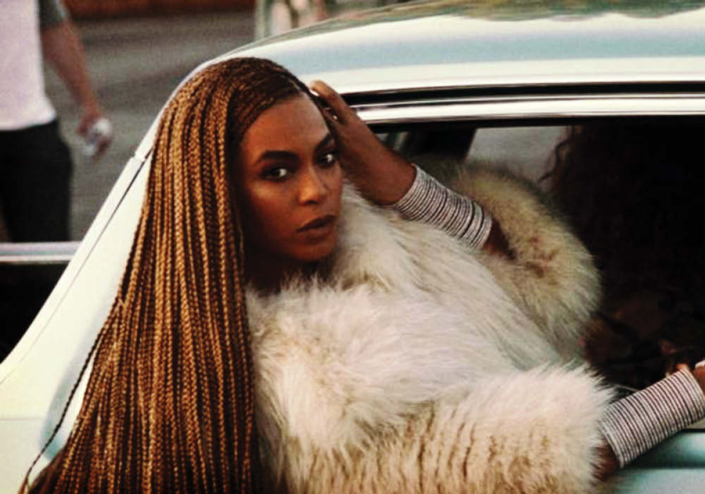 https://variety.com/2017/music/news/beyonce-lemonade-box-set-1202406695/