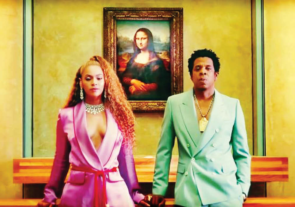 https://www.lonelyplanet.com/articles/beyonce-jay-z-louvre-visitors