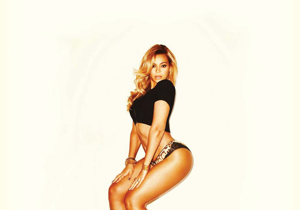 https://www.mirror.co.uk/3am/celebrity-news/boom-beyonce-is-as-bootylicious-as-ever-in-sexy-1528190