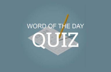 Free Daily Crossword Puzzles | Dictionary com