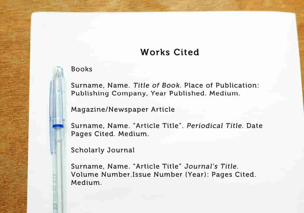 https://www.wikihow.com/Cite-an-Author-in-MLA-Format
