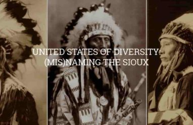 https://www.thevintagenews.com/2016/07/29/fascinating-portraits-chiefs-leaders-sioux-native-american-tribe-3/