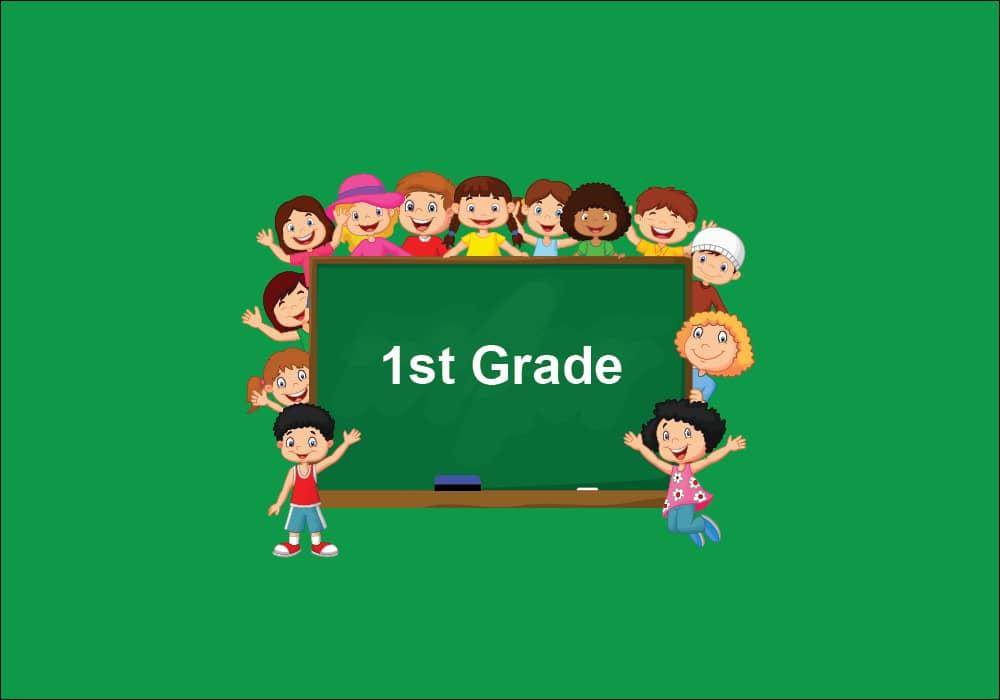 Words To Help You Explain Your Kid S First Grade Homework Dictionary Com