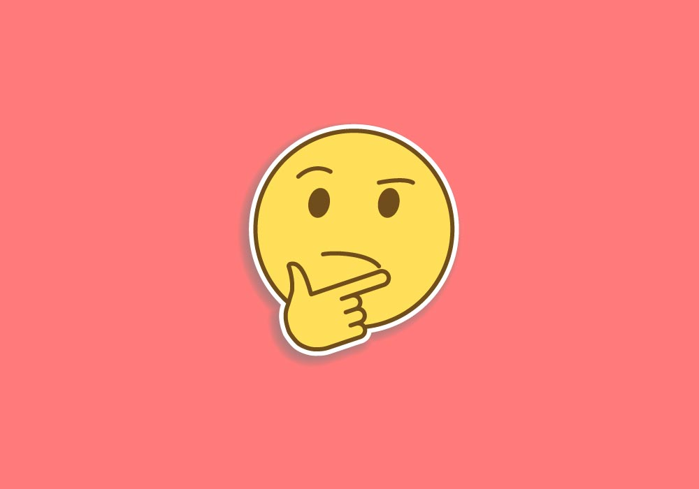 How Do I Use Emoji In Education? - Everything After Z by Dictionary.com