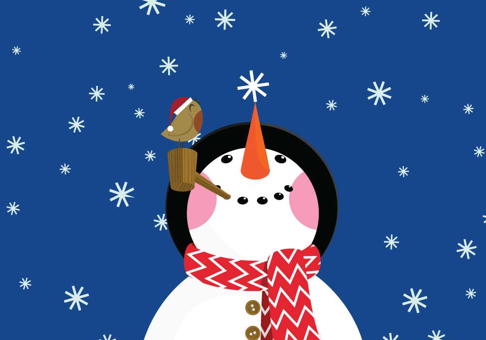 Teach Your Kids New Words By Describing These Holiday Characters - Everything After Z by Dictionary.com