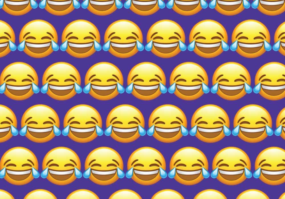 Can Emoji Have Synonyms? - Everything