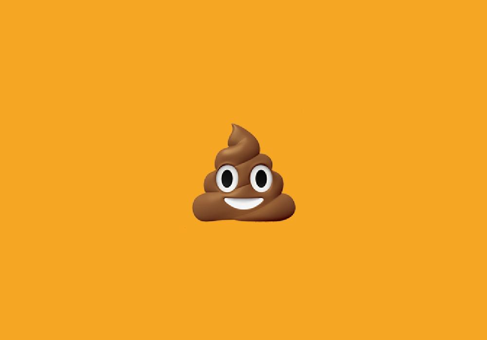 Game peoples poop on faces marshillmusic.merchline.com: Flushin'