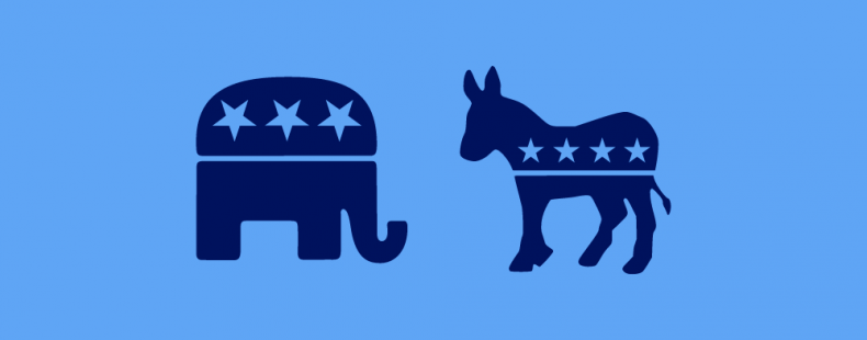 Democrats And Republicans Why Are They Donkeys And Elephants Dictionary Com Download transparent republican elephant png for free on pngkey.com. democrats and republicans why are they