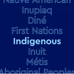 """Columbus Day"" vs. ""Indigenous Peoples' Day"": What Should This Holiday Be Called?"