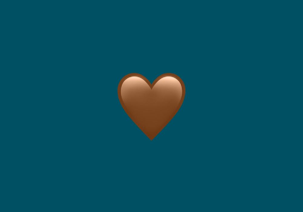Heart emoji blue meaning 💙Blue Heart