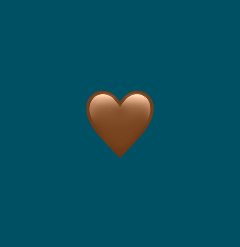 ❣️ Heart Exclamation emoji