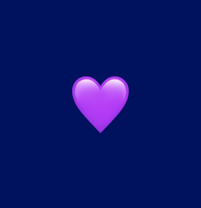 ♏  Scorpio emoji
