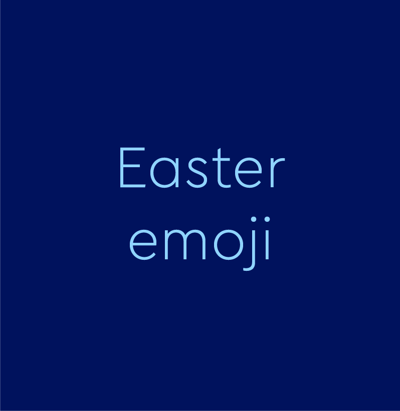 🇺🇸 Flag of the United States emoji